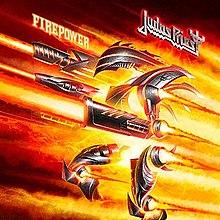 220px-JudasPriestFirepower.jpg