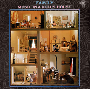 Musicinadollshouse.jpg