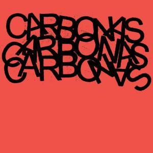 carbonas-cover.jpg