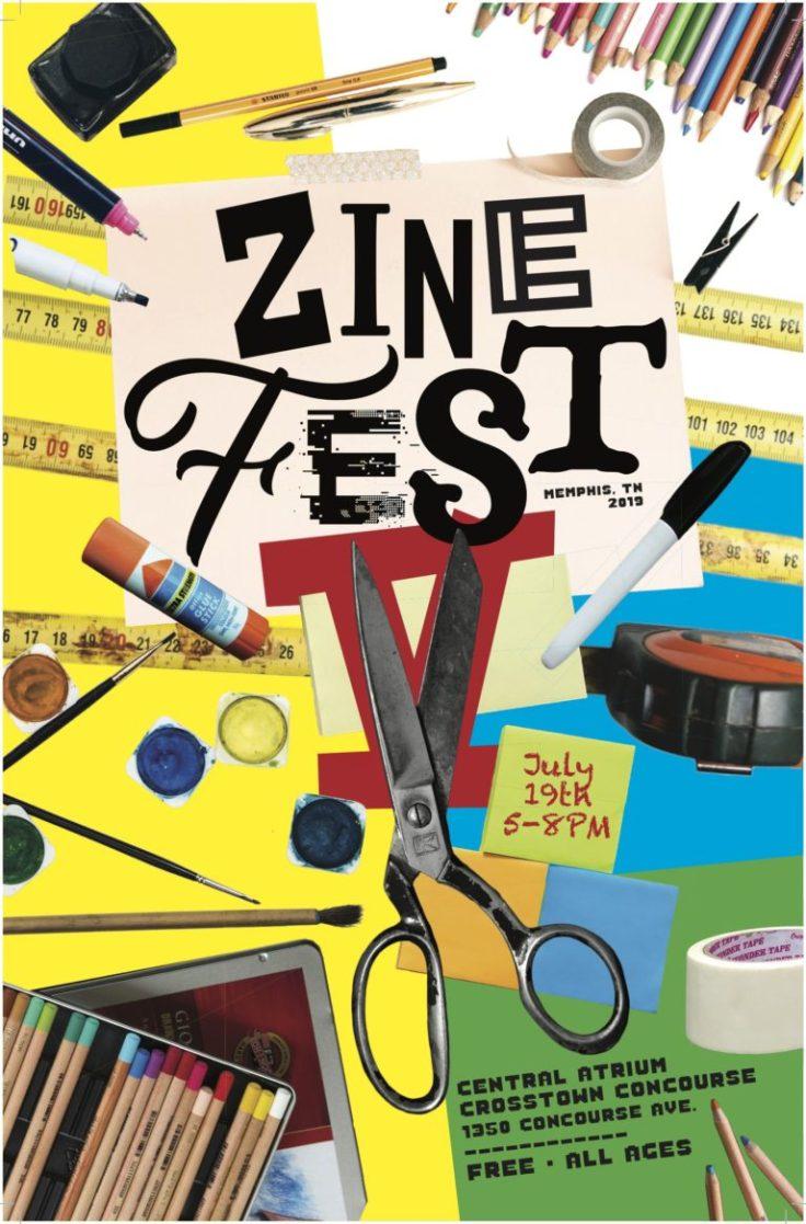 ZineFest-poster-768x1166.jpg