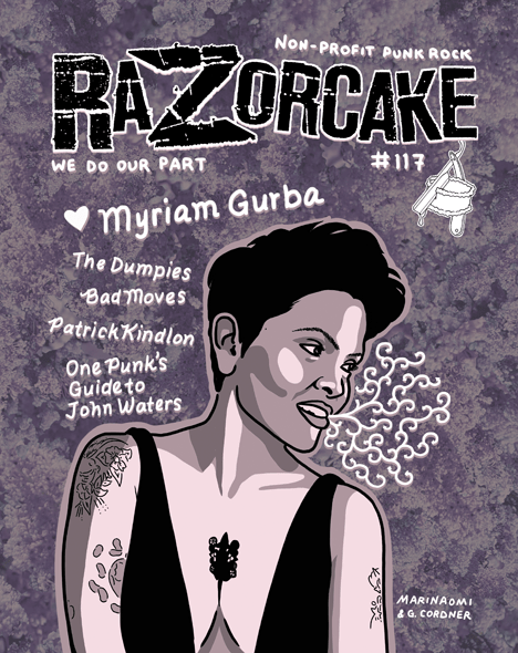 razorcake_117_cover_final_web-min-1.png